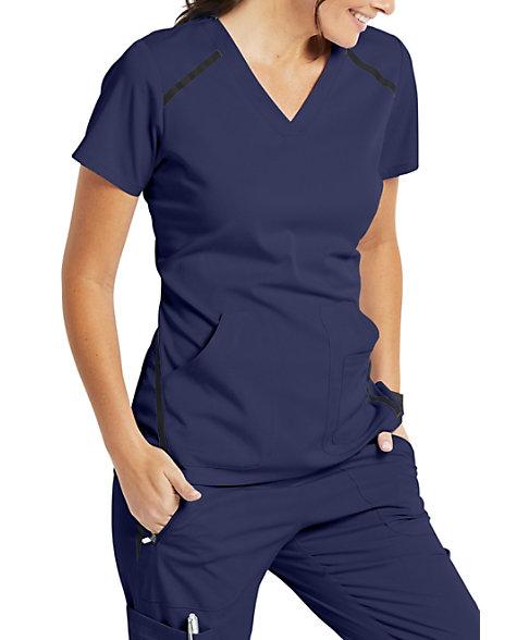 Greys Anatomy Scrub Tops!