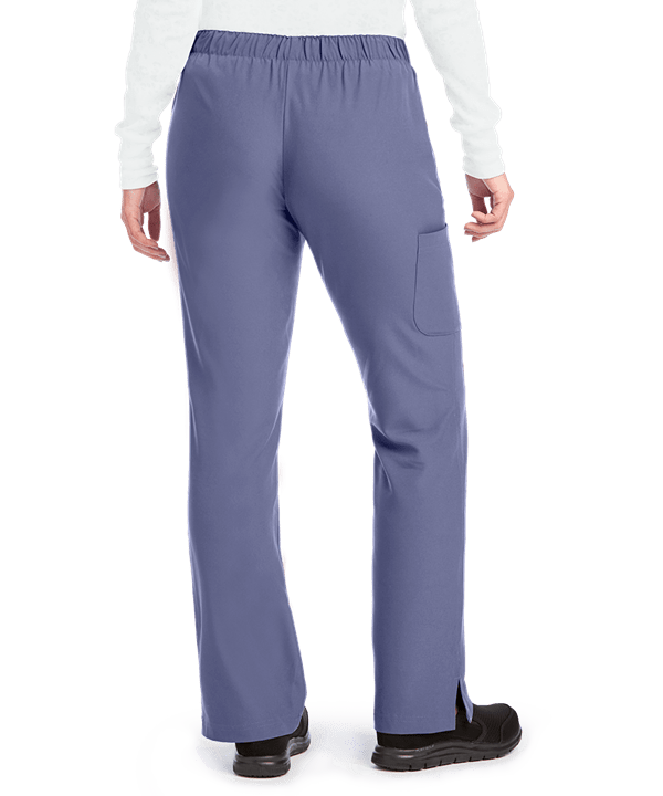04e682e1803c Skechers Reliance 3 Pocket Drawstring Cargo Scrub Pants – Scrubser
