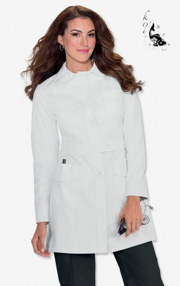 408-koi-geneva-lab-coat